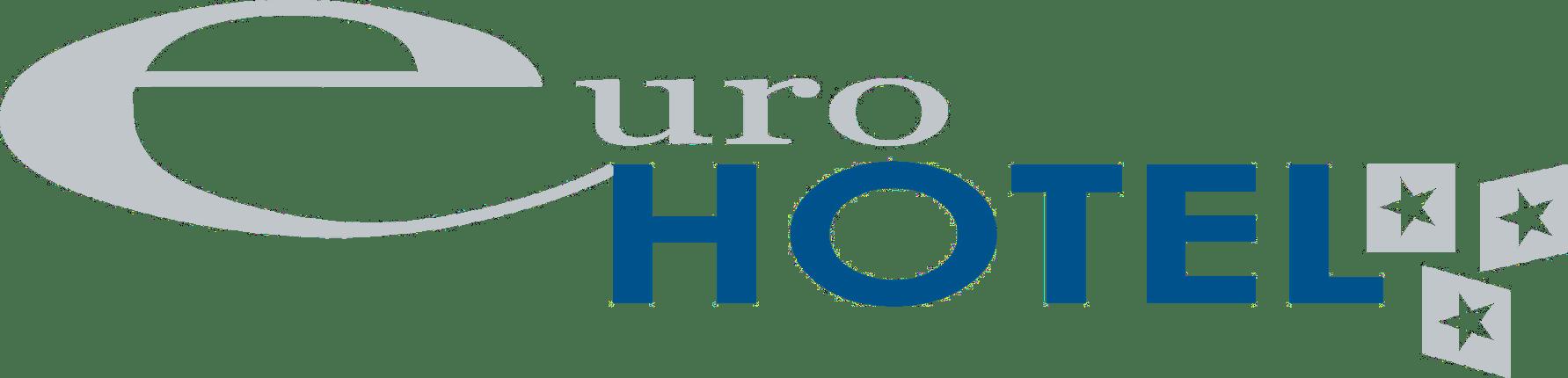 Euro hotel Imola
