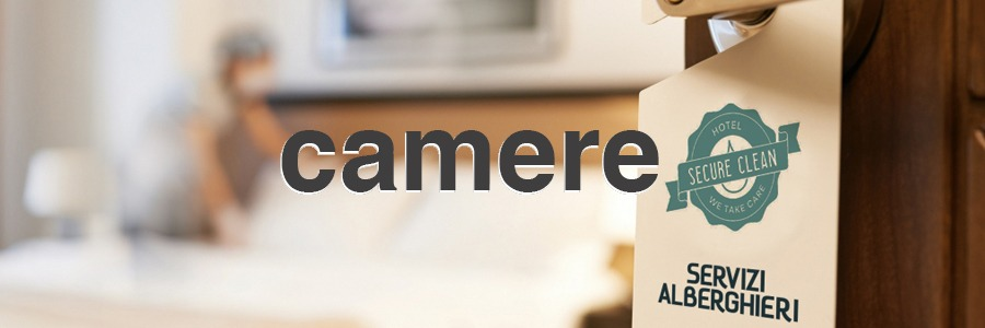 camere_clean_origin