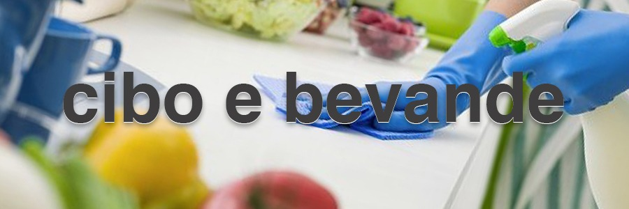 cibo_bevande_clean_origin