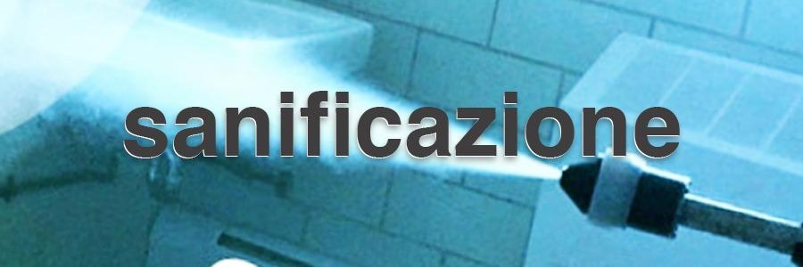 sanificazione_clean_origin